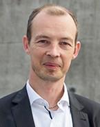 Anders B. Jensen
