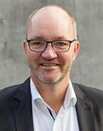 Benny Thomsen