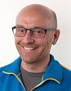 Morten Terp Sørensen