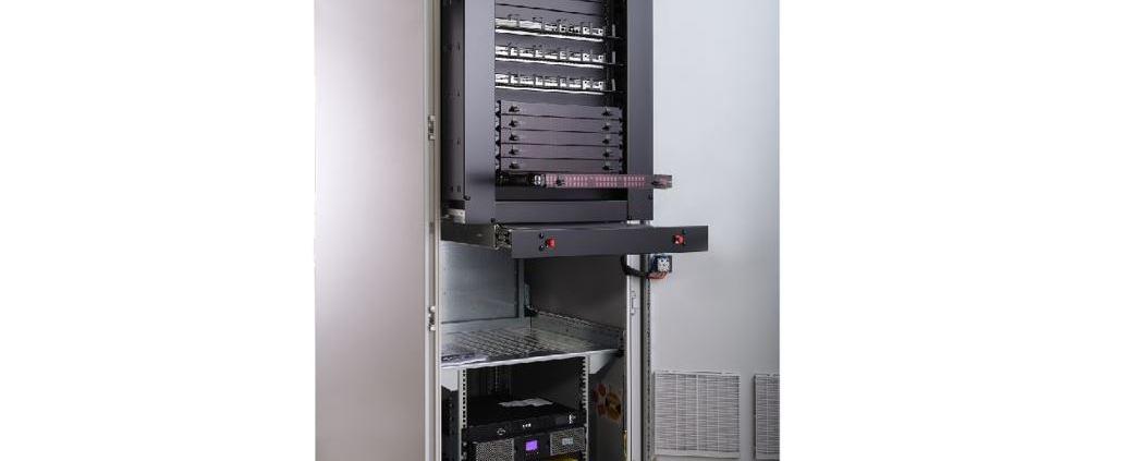 Power Plant Controller